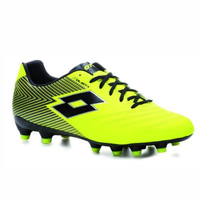 Zapato Fútbol Hombre Lotto Torino M