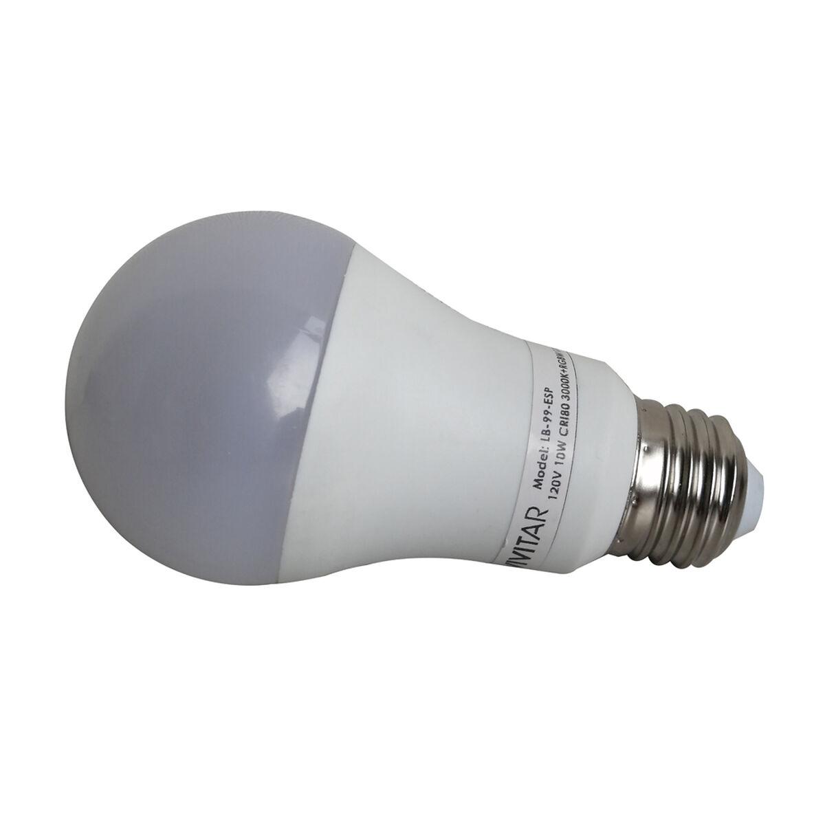 Ampolleta LED Smart Multi Color Vivitar