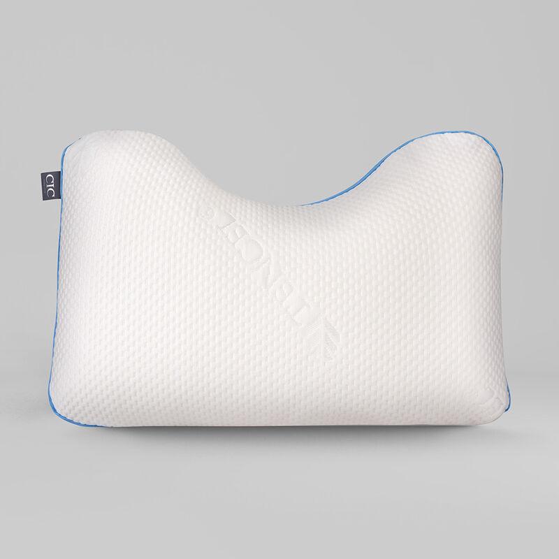 Almohada Wellness Tech Series 60x40 cm