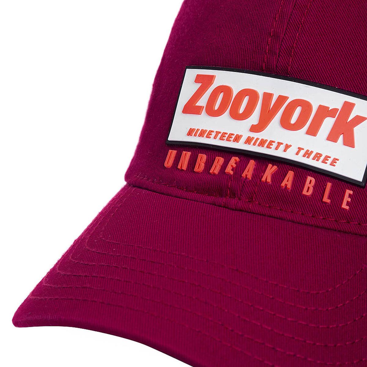 Jockey Hombre Zoo York