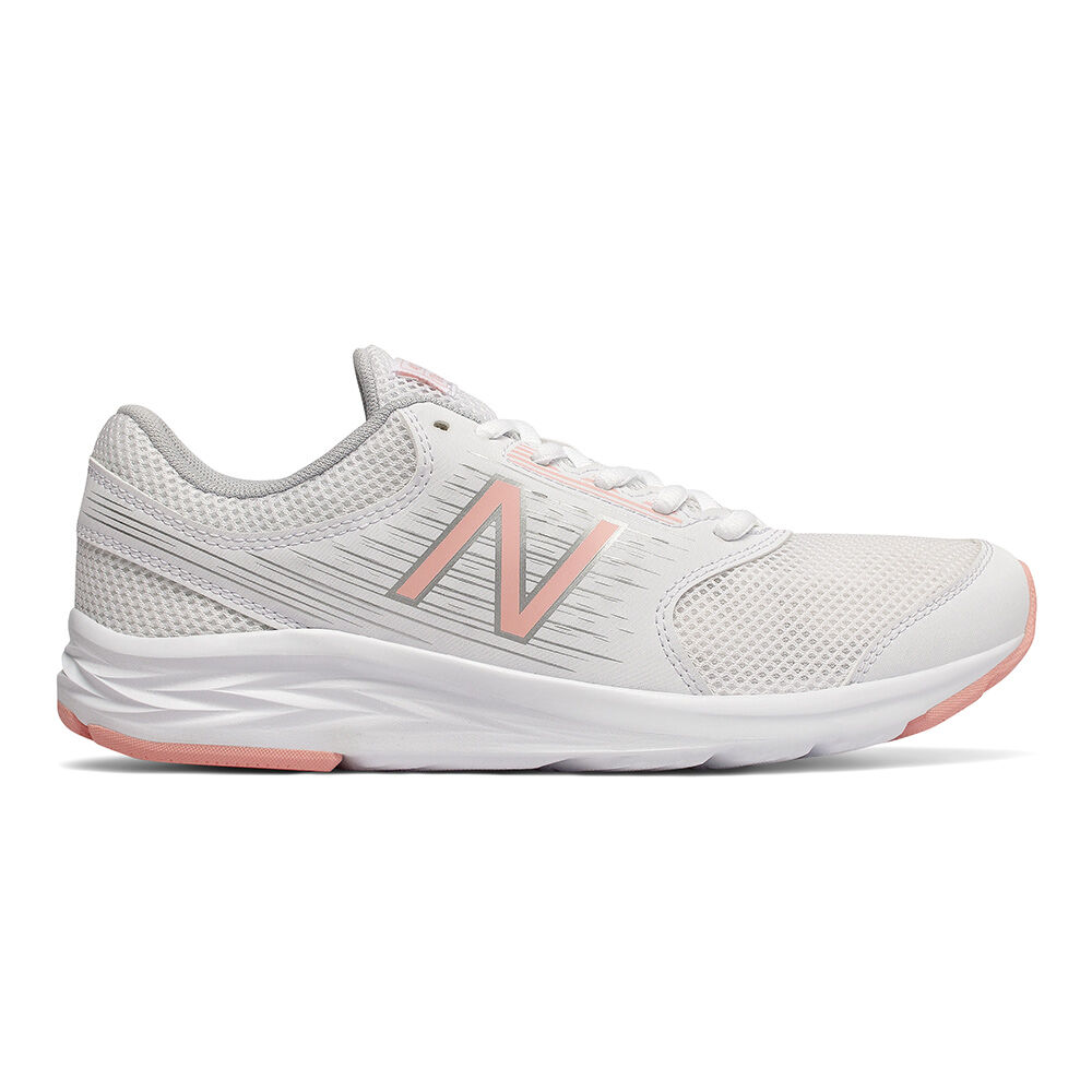 zapatillas mujer new balance nuevas