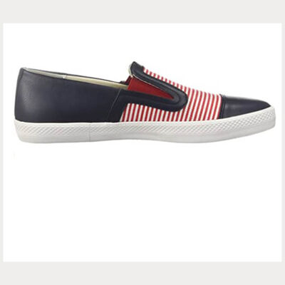 Zapato Mujer Geox
