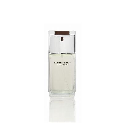 Perfume Herrera For Men EDT 30 ml