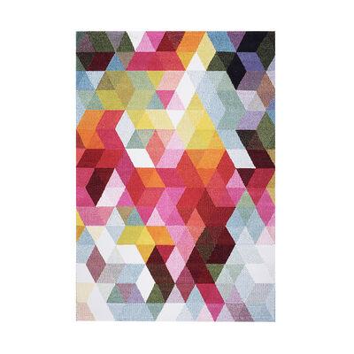 Alfombra Kaleidoscopio 160x230 cm