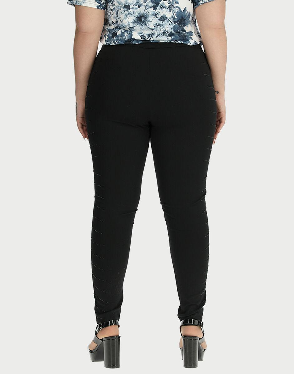 Pantalón Mujer Extralinda
