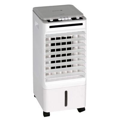 Enfriador Eea-350  65 W