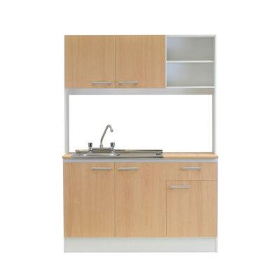 Mueble de Cocina Lonquimay