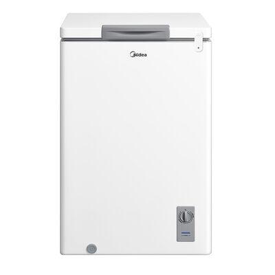 Freezer Midea MFH-1000B131CN 99 lts