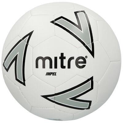 Balón Fútbol Mitre Impel Nº5