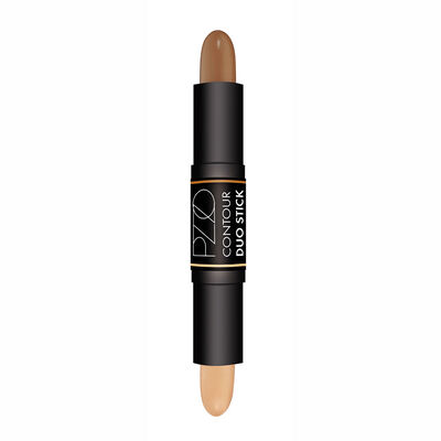 Base Petrizzio Contour  Duo Stick