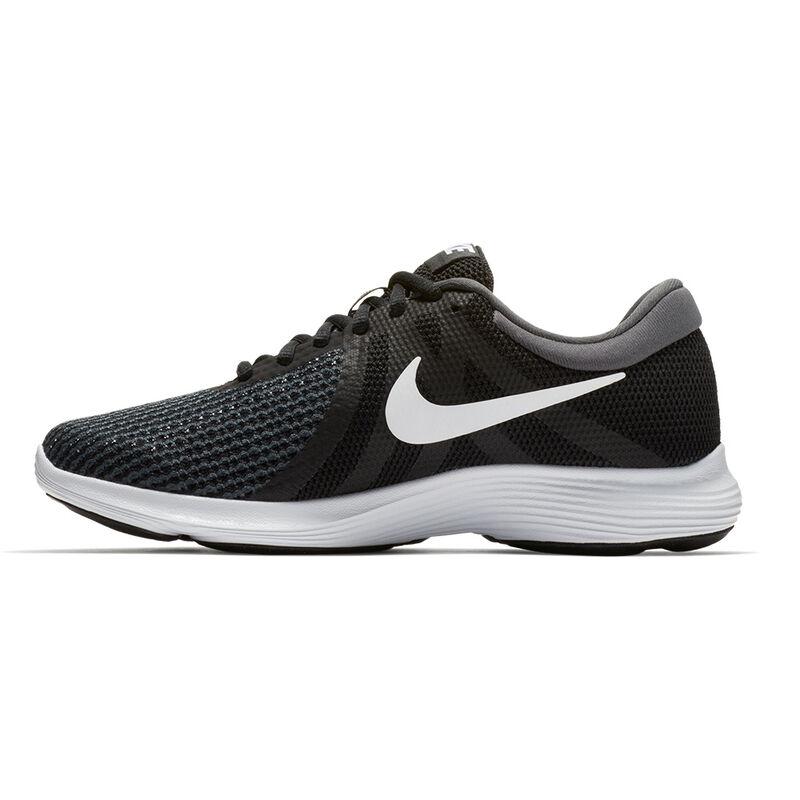 Zapatilla Nike Mujer Running Revolution 4