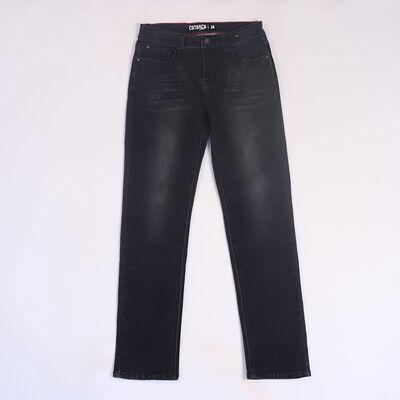 Jeans Cutback Niño Denim