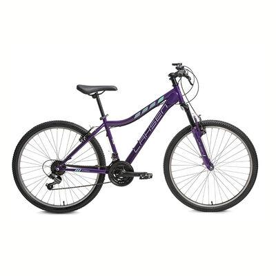Bicicleta Lahsen Cipres  Aro 26