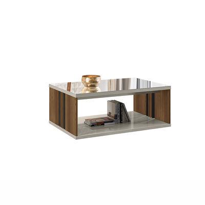 Mesas de Centro Jdo&Design Bonito