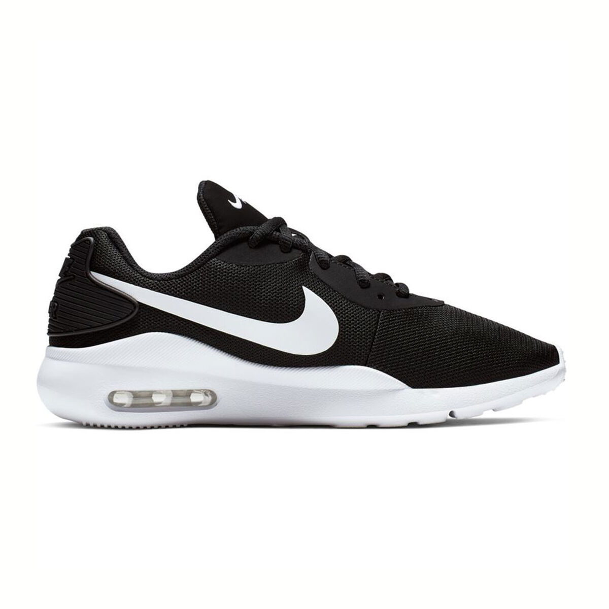 niebla Proscrito Perca  Zapatilla Mujer Nike Air Max | Compra en laPolar.cl