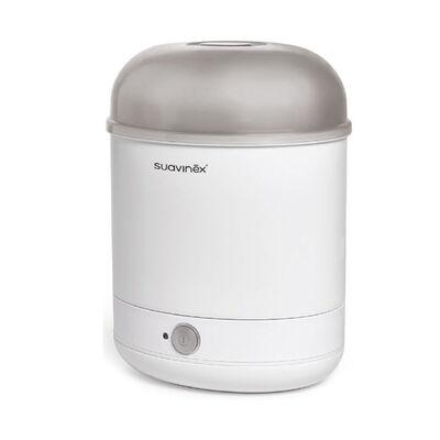 Esterilizador Electrico / Microondas Nuevo