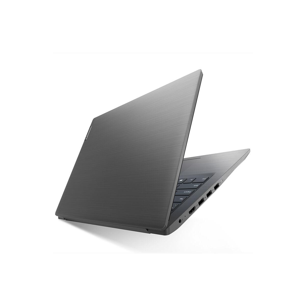 """Notebook Lenovo V14-IGL Celeron 4GB 500GB 14"""""""