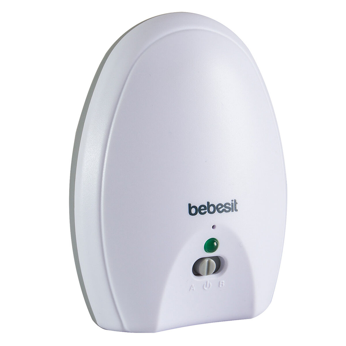 Monitor de Audio Bebesit 8771