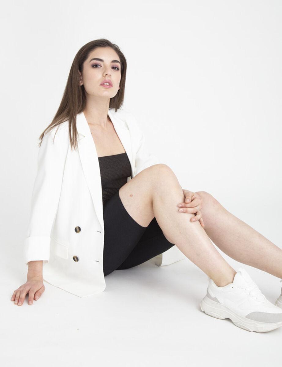 Blazer Mujer Fiorucci