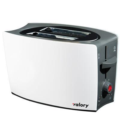 Tostador Valory VT 700