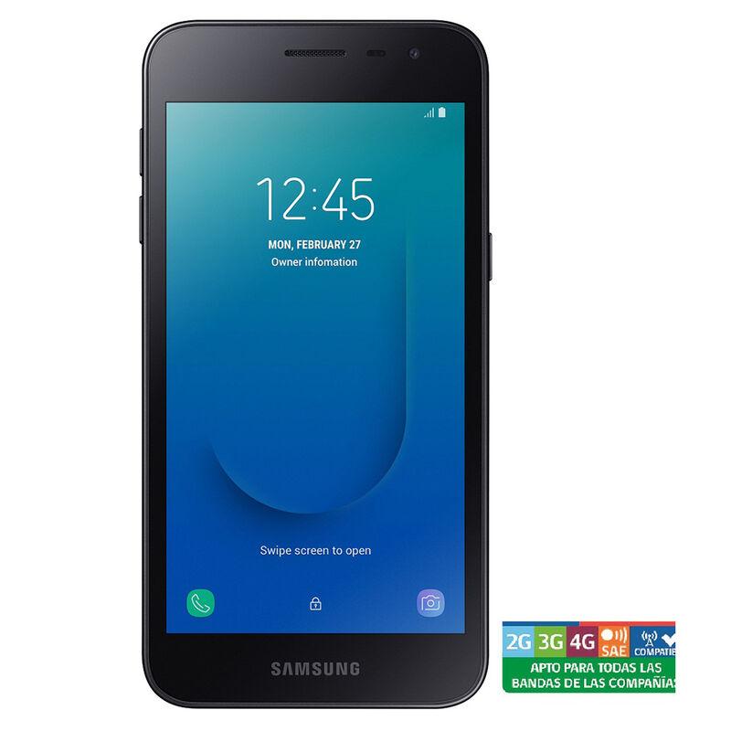 "Celular Samsung Galaxy J2 Core 5.0"""