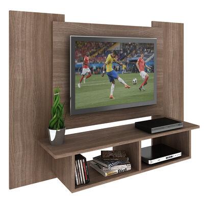 """Panel Home TV Jdo&Design Messi Hasta 48"""""""