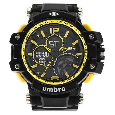 Reloj Digital UMBRO Modelo UMB-085-1