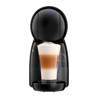 Cafetera Nescafé Dolce Gusto Piccolo XS