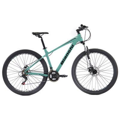 Bicicleta Mountain Bike Bianchi Stone Mountain Sx Aro 29