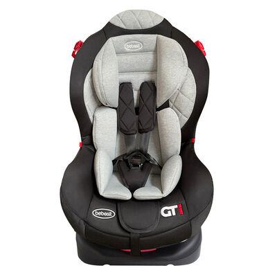 Silla  Auto Convertible GTI