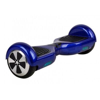 Scooter Eléctrico Introtech Smart Balance Wheel Azul