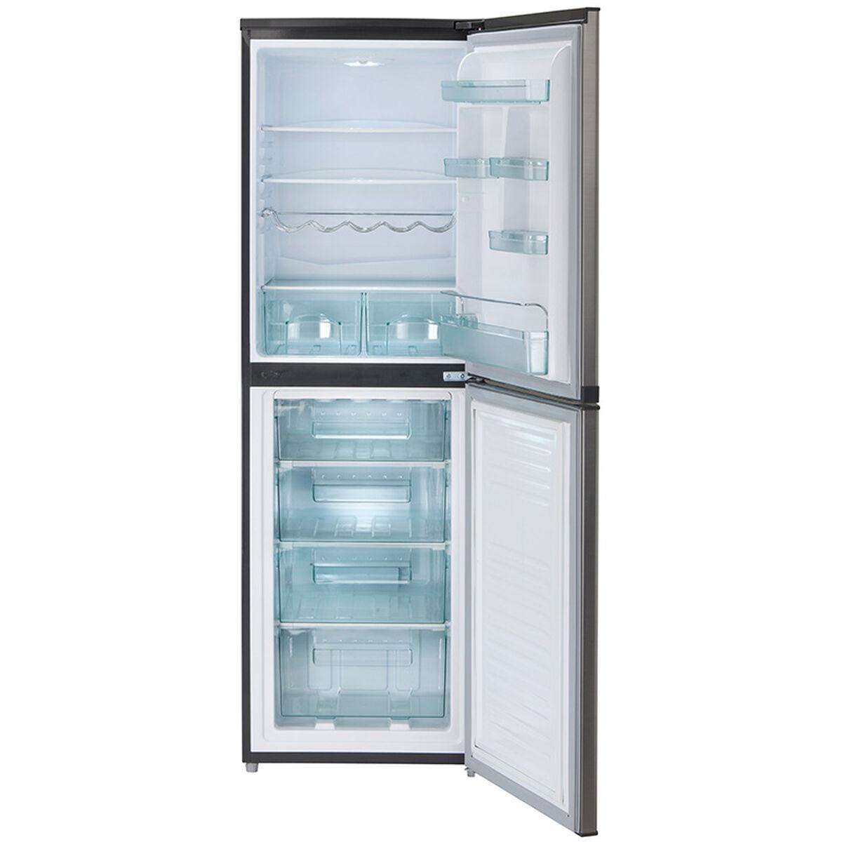 Refrigerador Frío Directo Fensa 3100 244 lt