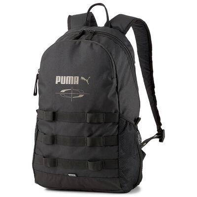 Mochila Puma Style Backpack