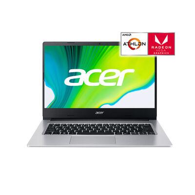 """Notebook Acer A314-22-R0WF Athlon 8GB 256GB SSD 14"""""""
