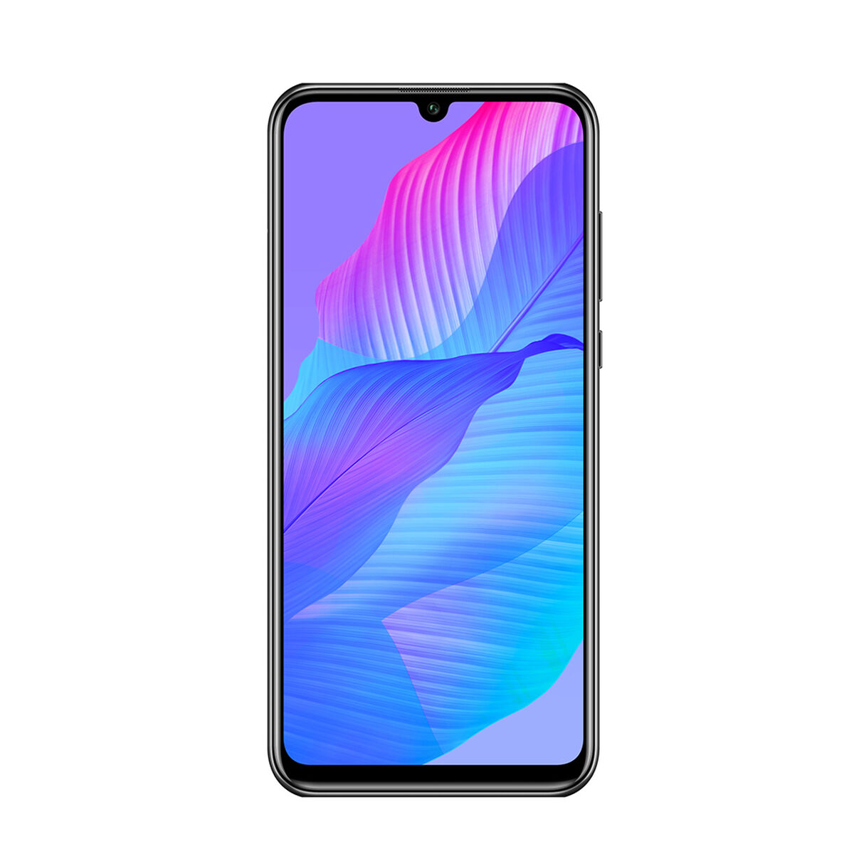 "Celular Huawei Y8P 128GB 6,3"" Negro WOM"