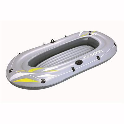 Bote Bestway Hydro Force Rx-5000