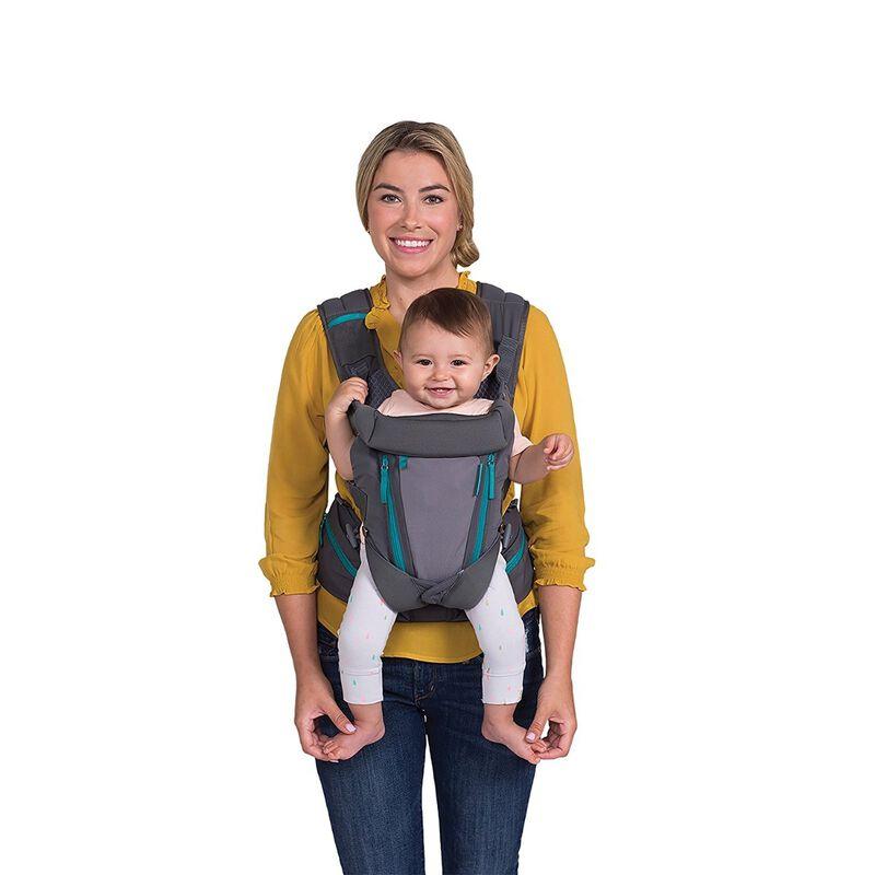 Porta Bebé Infantino 5333