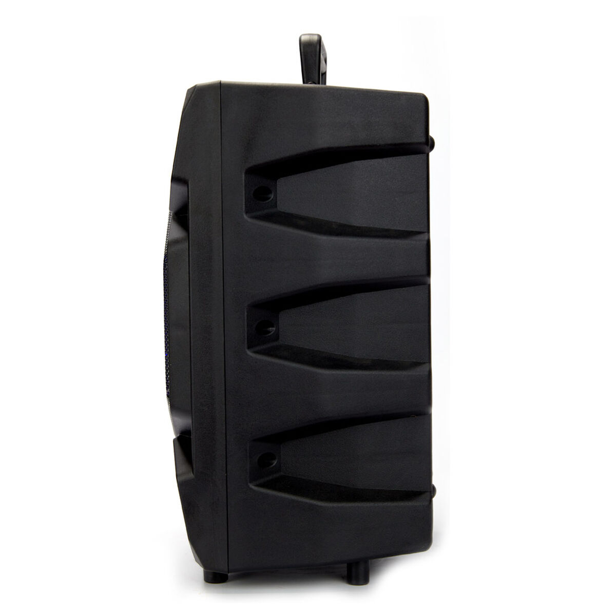 "Minicomponente Master-G SPB8B 8"""