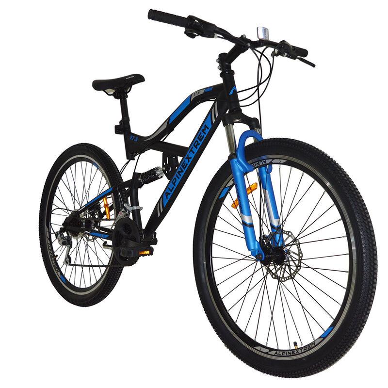 Bicicleta Alpinextrem Hombre Aro 27,5