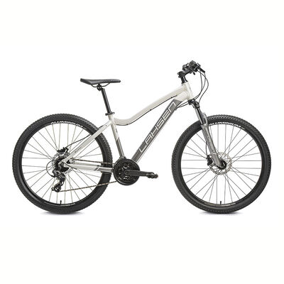 Bicicleta Lahsen Lilen 5 Aro 27.5