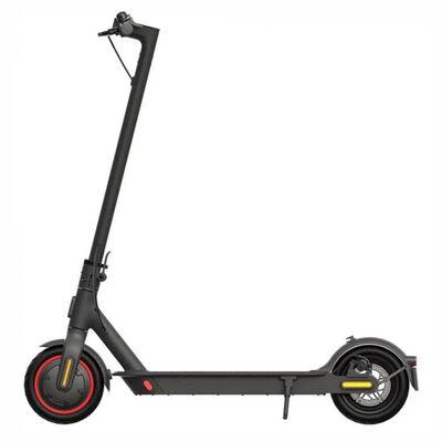Scooter Eléctrico Xiaomi Pro 2
