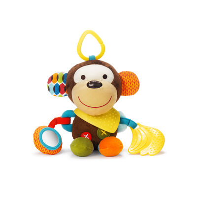 Sonaja Mordedor Bb Monkey