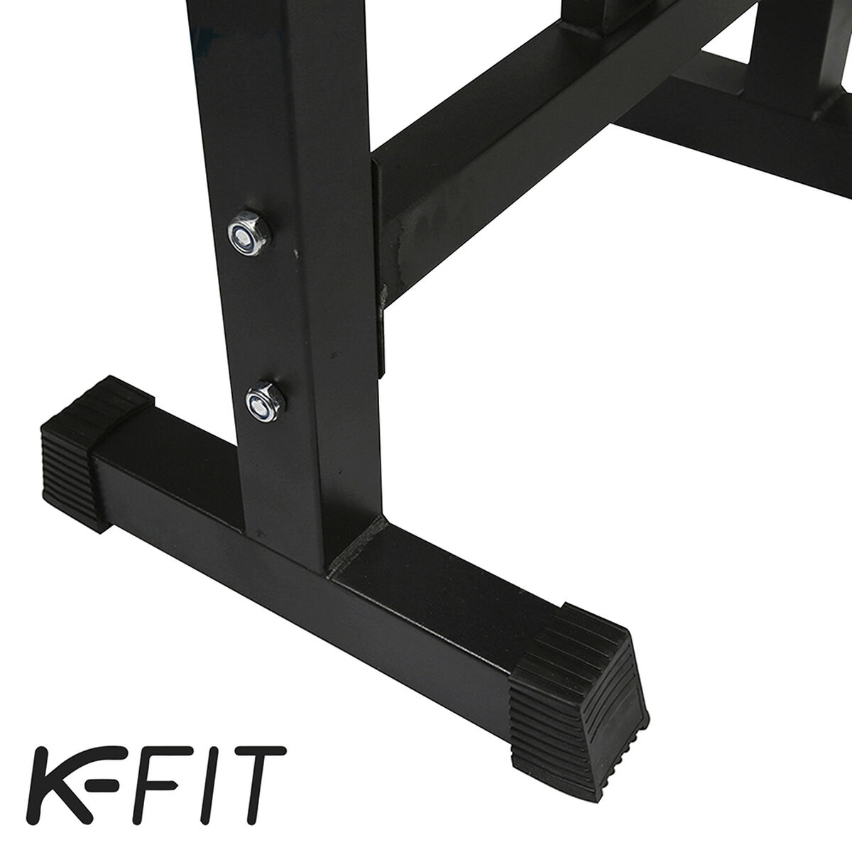 Banca Multifuncional K-FIT