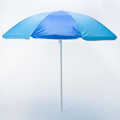 Quitasol Blue 180 cm