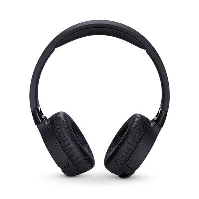 Audífonos Inalámbricos JBL TUNE600BTNC