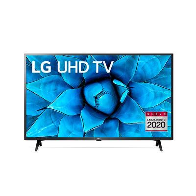 "LED 50"" LG 50UN7300PSC Smart TV 4K UHD"