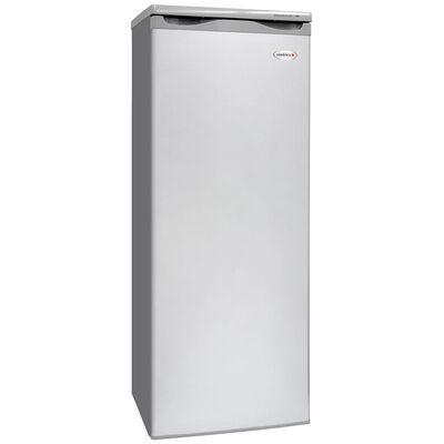 Freezer Dual Vertical Sindelen SFV 200SI 183 lt