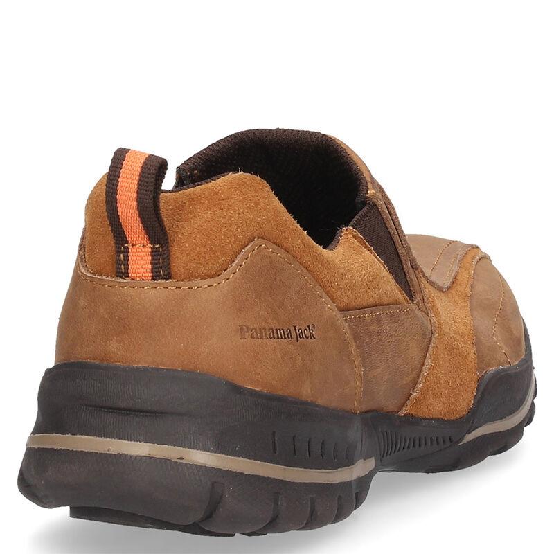 5d1e75cc01a Zapato Sport Panama Jack Hombre
