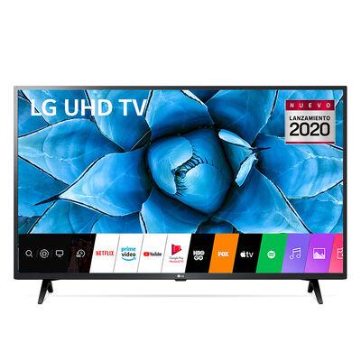"""LED 43"""" LG 43UN7300 Smart TV 4K Ultra HD 2020"""