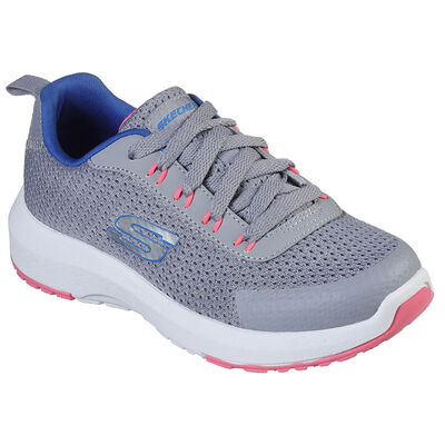 Zapatilla Niña Skechers Dynamic Tread